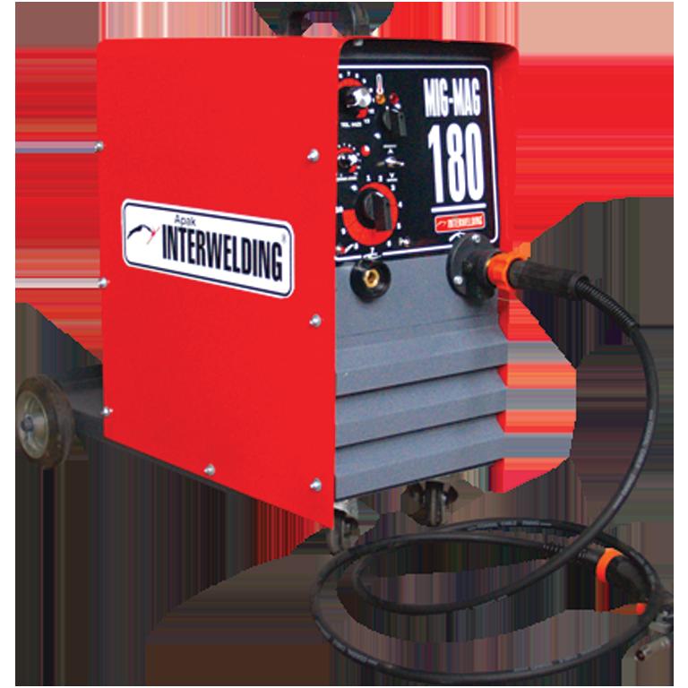 180-amper-mig-welder-768x768