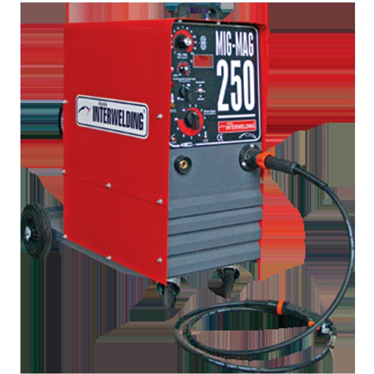 250A-Mıg-welder-768-x-768