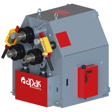 APB-100-bending-machine