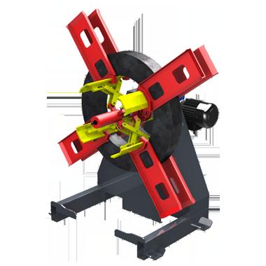 Mechanical-Decoilers-1