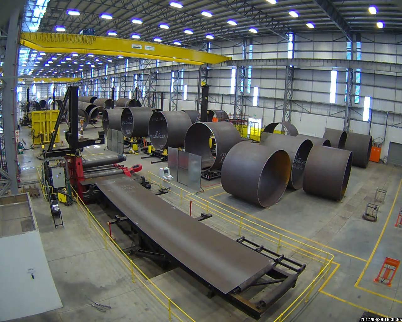 apak-interwelding-boiler-lines-002